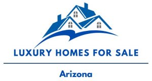 Luxury Homes For Sale Az Logo Long-min
